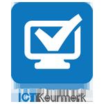 ICT-Keurmerk-Computer-Check